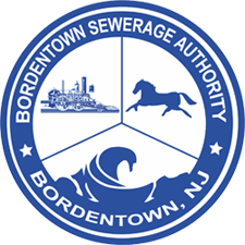 Bordentown Sewerage Authority